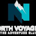 North Voyagers (@voyagersnorth) Avatar