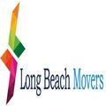 Metropolitan Moving company Long Beach (@movinglongbeach) Avatar