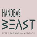 HandbagBeast (@handbagbeast) Avatar