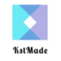 KSTMADE (@kstmade) Avatar