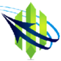 Webtech Solution - Software and Digital Marketing  (@webtechsolution) Avatar
