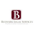Bulwark Legal Services (@bulwark1) Avatar