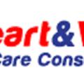 HCC - Cardiology & Vascular Consultants (@cardiologyvascular) Avatar