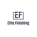 Elite Finishing LLC (@elitefinishingllc) Avatar
