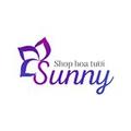 Shop Hoa Tươi Sunny (@dienhoatuoi24hnet) Avatar