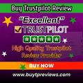 Buy TrustPilot Reviews (@buytpreview035) Avatar