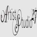 Artist Studio27 (@artiststudio27) Avatar