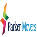 Metropolitan Movers of Parker (@moversofparker) Avatar