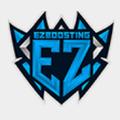 ezboosting (@ezboosting) Avatar