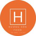 Hương Sơn Food (@huongsonfood) Avatar