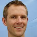 Mattias Lundberg (@megamuscles32s) Avatar