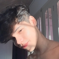 @smayll Avatar
