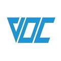 VOC VN (@vocvn) Avatar