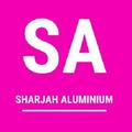 Sharjah Aluminium Factory (@sharjahaluminium) Avatar
