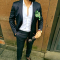 AU Freelance (@umerkhangn) Avatar