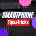 SmartPhoneCenter (@smartphonetipstricks) Avatar