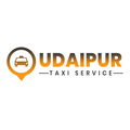 udaipur-taxi (@udaipurtaxi20) Avatar