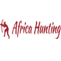 Africa Hunting (@africanhunting) Avatar