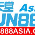fun8880 ทางเข้า Fun88 asia (@fun8880) Avatar
