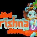 Shri Krishna Store (@shrikrishnastore) Avatar