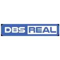 DBS Real (@dbsrealvn) Avatar