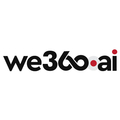 We (@we360a) Avatar