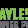 Payless Power Poles (@paylesspowerpoles) Avatar