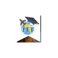 International TEFL and TESOL LTD (@tefltesol) Avatar