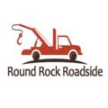 Round Rock Roadside (@roundrockroadside) Avatar