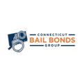 Connecticut Bail Bonds Group (@connecticutbailbondsg) Avatar