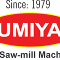 Umiya Engineering Works (@umiyaworks) Avatar