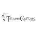 Trillium's Courtyard Florist (@trilliumsflorist) Avatar