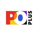 PO Plus (@shippoplus) Avatar