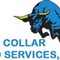 Blue Collar Land Services, LLC (@bluecollarlandservices) Avatar