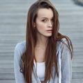 alenxedra (@alexendra) Avatar