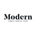 Modern Family Dental Care - Northlake (@mfdc_northlake_dentist) Avatar