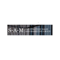 The Strategic Sales and Marketing Group (@samgroup) Avatar