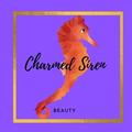 Charmed Siren (@charmedsiren) Avatar