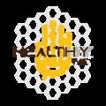 H (@healthy5) Avatar