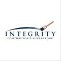Integrity Supply (@integritysupply72) Avatar