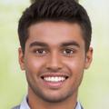 Shaurya Mittal (@shauryamittal) Avatar