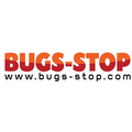 Bugs (@bugsstoppestcontrol) Avatar
