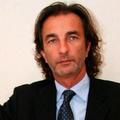Angelo Calcaterra (@angelocalcaterra) Avatar