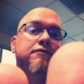 Evan Davis (@davisevan) Avatar