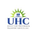 Adult Day Program And Transport Services Inc (@adultdayprogram) Avatar