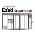 EZAD Cleanrooms (@ezadcleanrooms) Avatar