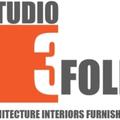 Studio3fold (@studio3fold) Avatar