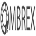 Ombrex Telecom (@himmatdhaliwal) Avatar