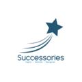 Successories (@successories) Avatar