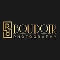 RR Boudoir Photography (@rrboudoirphotography) Avatar